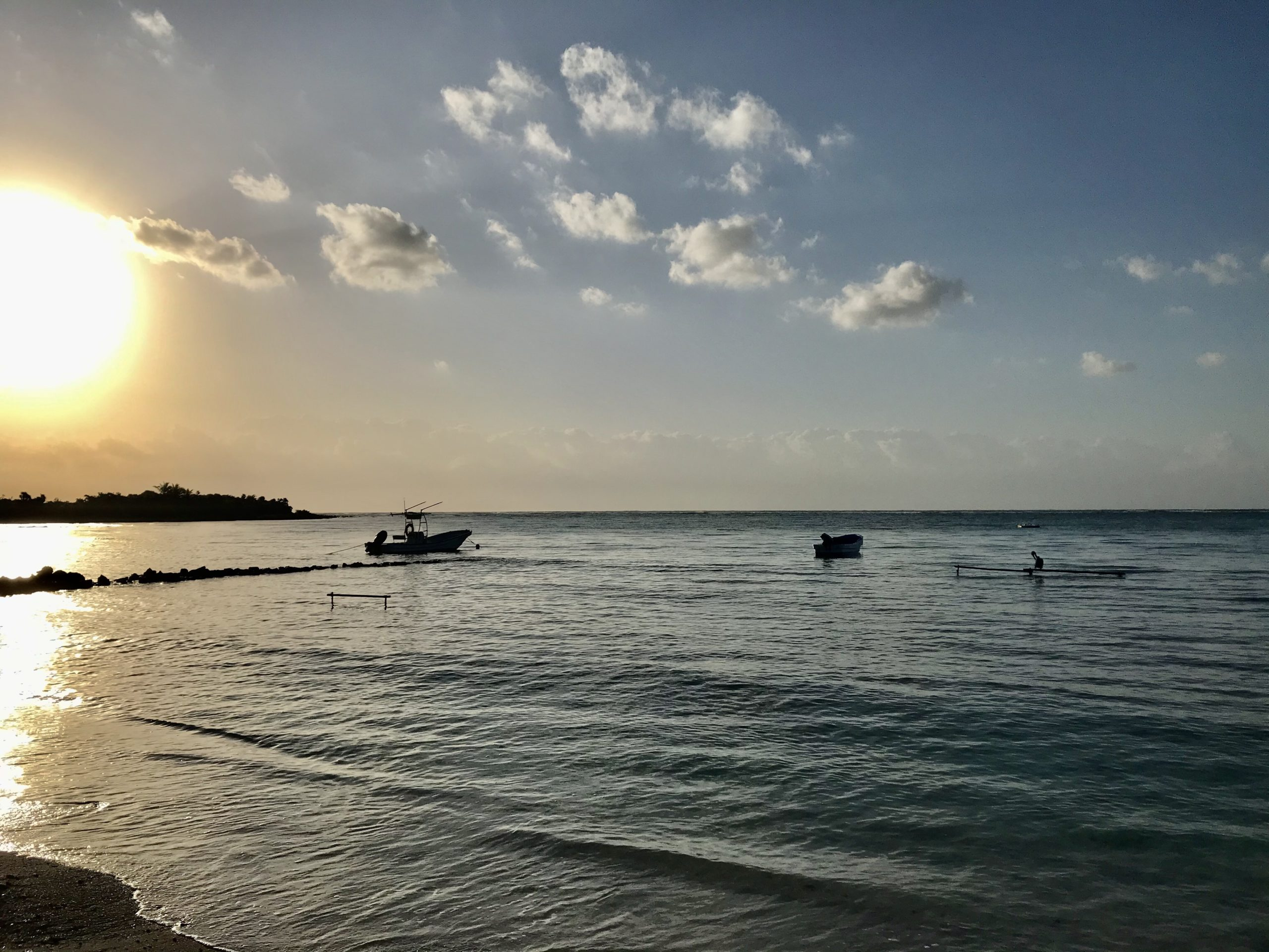 A complete guide – Our top Tulum tips!